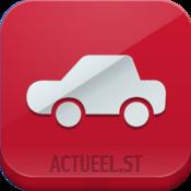 Auto Nieuws - Actueel.st, al het nieuws over auto's