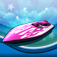 Powerboat Challenge™